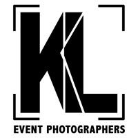 Kevin Vrey Photography