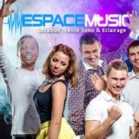 Espace Music Relais du Son