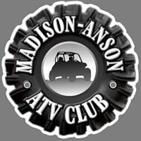 Madison - Anson ATV Club