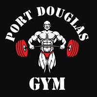 Port Douglas Gym