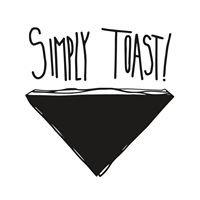 Simply Toast