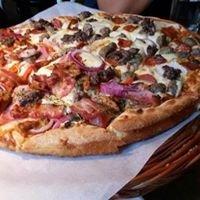 Peppes Pizza - Aker Brygge