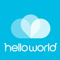 helloworld Cambridge