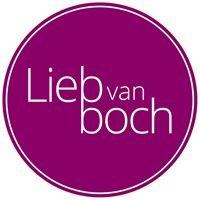 Liebvanboch