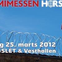 Krimimessen Horsens 2011