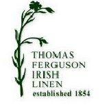 Thomas Ferguson Irish Linen