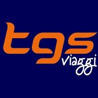 TGS Viaggi