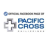 Pacific Cross Philippines