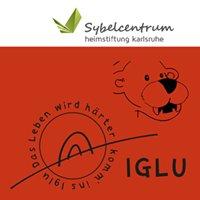 IGLU - Heimstiftung Karlsruhe