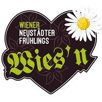 Wiener Neustädter Frühlingswies'n