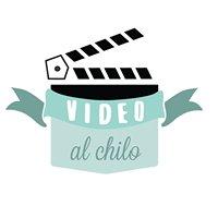 Video al Chilo