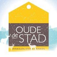 Winterfair Oude Stad Alkmaar