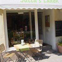 Jutta's Laden Inh. Jutta Horak