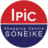 IPIC Shopping Centre Soneike