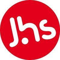 Jugendhaus Seewis (JHS)