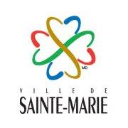 Ville de Sainte-Marie