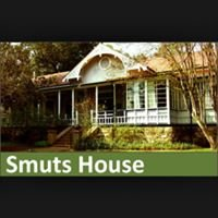 Jan Smuts House Museum, Irene Pretoria