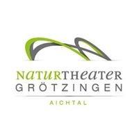 Naturtheater Grötzingen e.V.