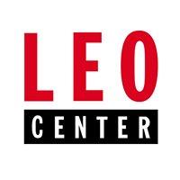 LEO-Center Leonberg