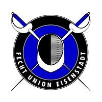 Fecht Union Eisenstadt