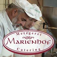 Marienhof Metzgerei + Catering