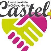 Castel+