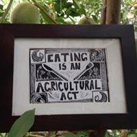 Applecheek Farm