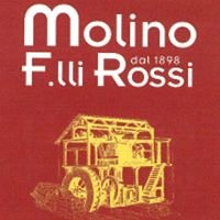 Antico Molino F.lli Rossi
