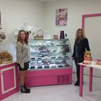 Plaisirs Sucres Chocolaterie Biscuiterie Confiserie