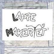 Lappe Makeriet