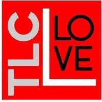 TLC Love Foundation