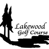 Lakewood Golf Course - Madison, Maine