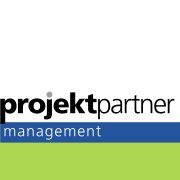 projektpartner management gmbh