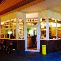 Tilmanns Bar und Grill