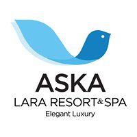 Aska Lara Resort&SPA