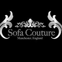 Oldham Sofa Co.