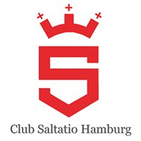 Club Saltatio Hamburg