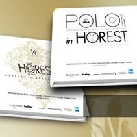 Horest Guide & Horest by Polo Collection