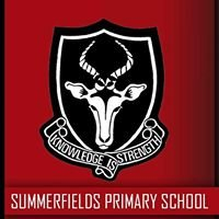 Summerfields Primary School