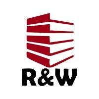 RyW Constructora SA