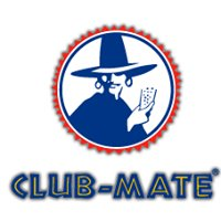 Club Mate HR
