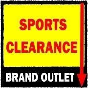 Sports Clearance