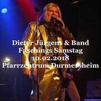 Fasching Durmersheim Events