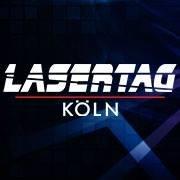 LaserTag Köln