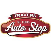 Travers St. Louis Auto Stop