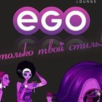* Ego* Lounge
