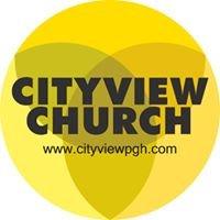 Cityview Church