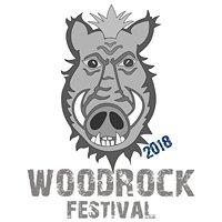 Dobler Woodrock Festival