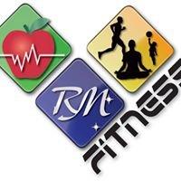 RIIM Fitness