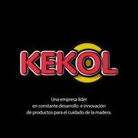 Química Kekol SRL